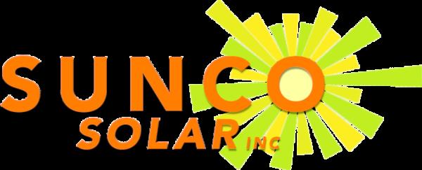 Sunco Solar